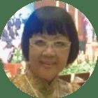 Prof. Dr. Datin Clara Chee